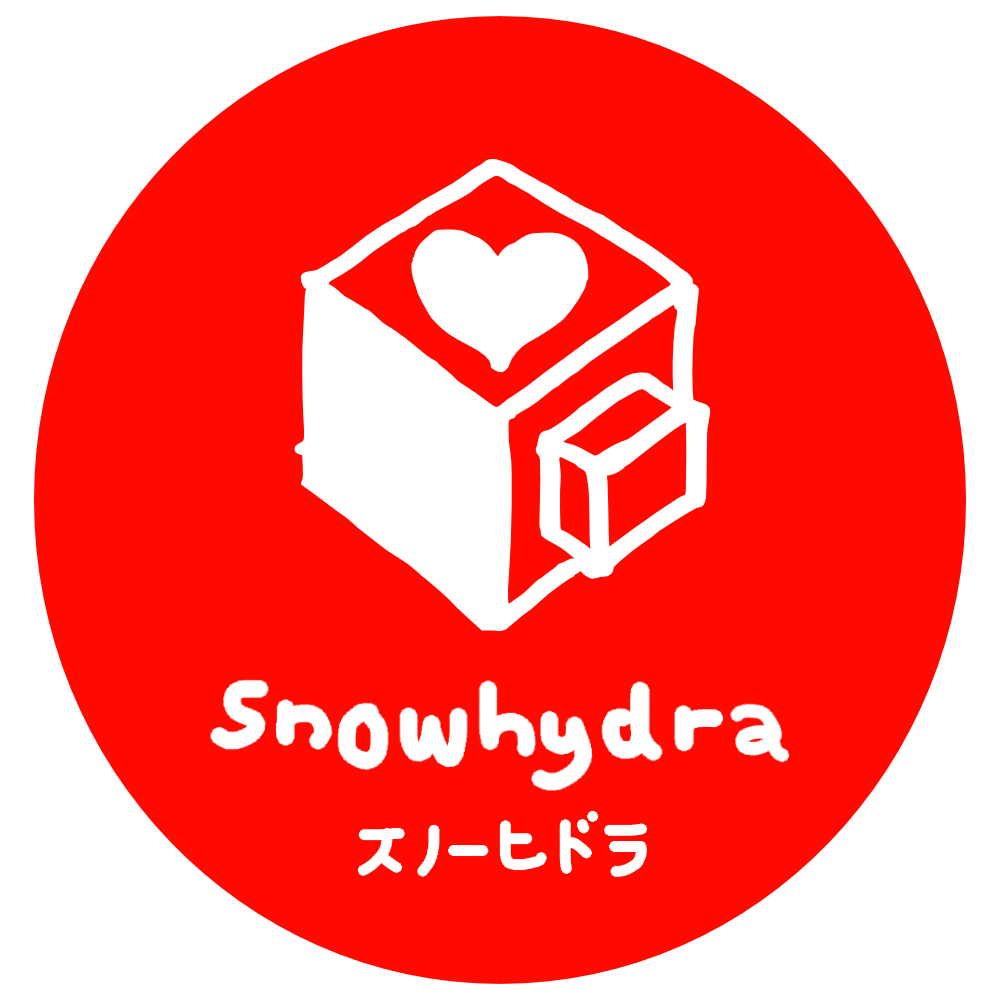 Snowhydra Games