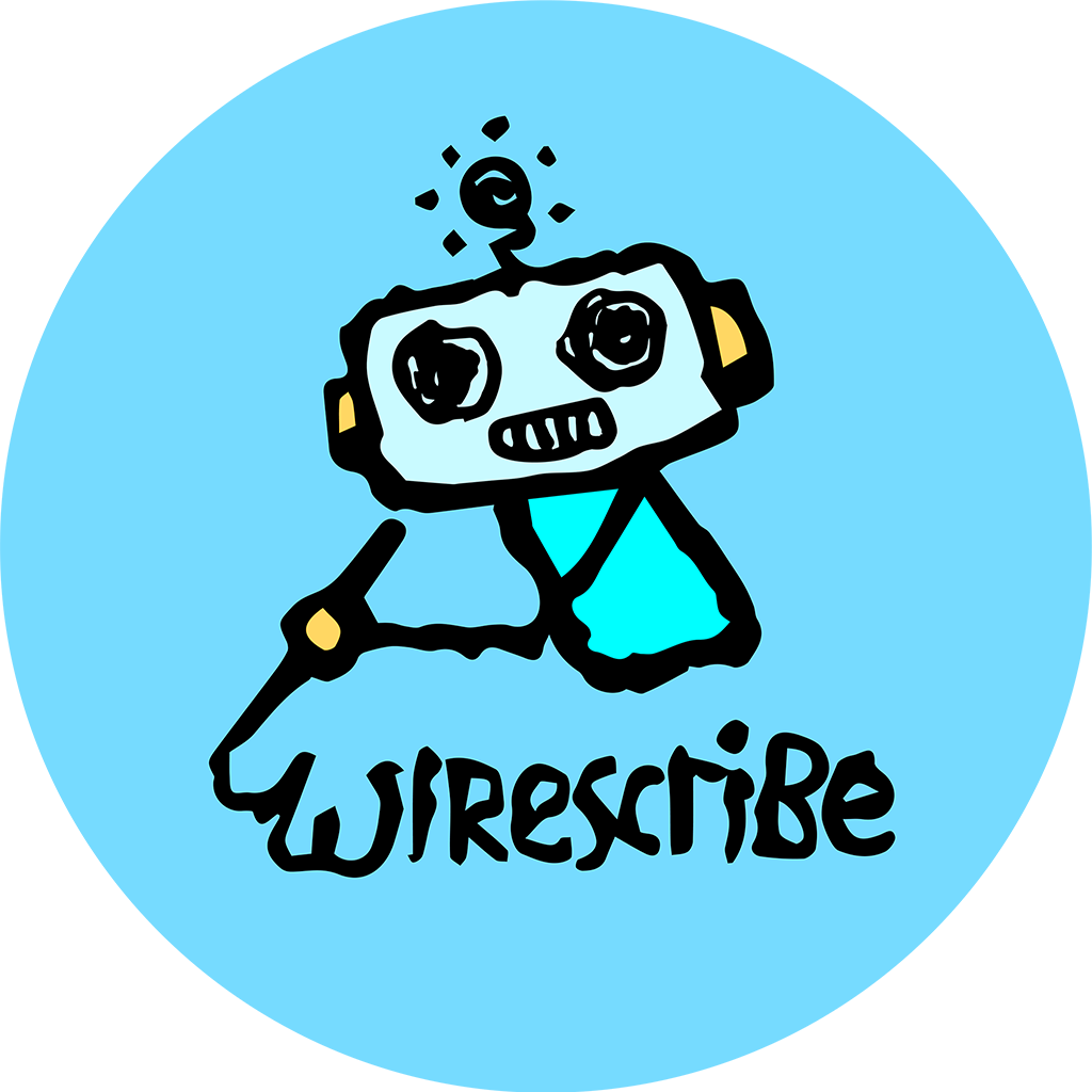 Wirescribe